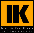 Ioannis Ksanthakis Photography